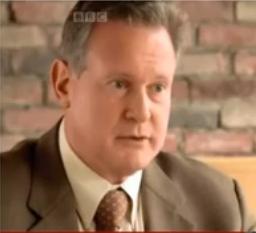 Robert Lustig BBC