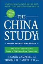 The China Study - Revised Edition