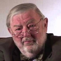 John Funder - Former chief of Obesity Australia