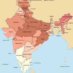 India_Diabetes_Prevalence_Quintiles50