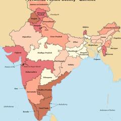 India_Obesity_Prevalence_Quintiles50