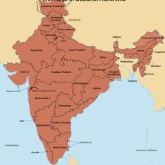 India_Religions_Buddhist_50