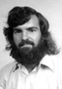 Richard 1974