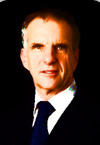 Richard 2014